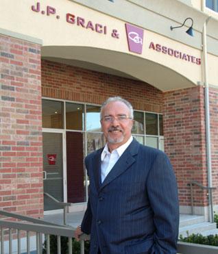 Paul Graci