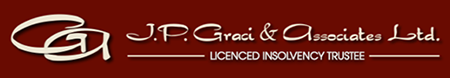 J.P. Graci and Associates Ltd